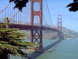Золотые Ворота (мост)
