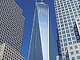 Топ-10 высочайшие здания Нью-Йорка