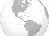 Топ-15 крупнейших городов Центральной Америки