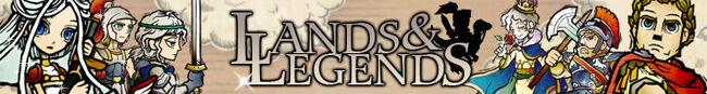 Lands & Legends.jpg
