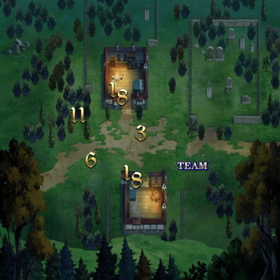 Spawn Map L2-7-777-a.png