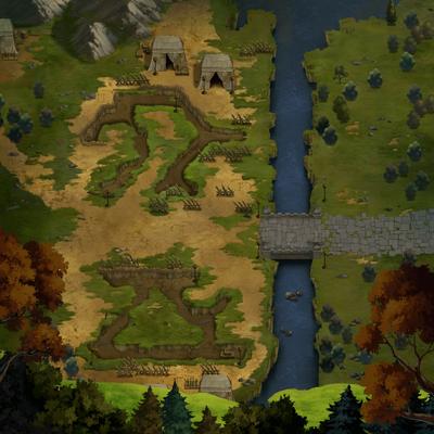 Map Plain.png