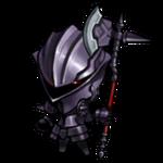 Soldier Dark Centurion.png