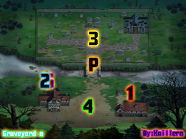 Spawn Map Graveyard-k-a.png