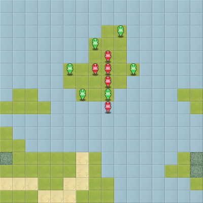 Spawn Map Swamp001-777-a-start.png