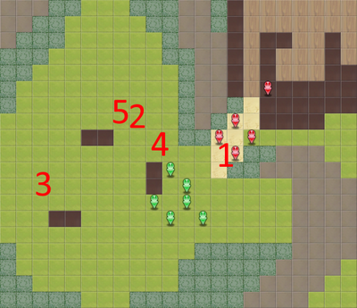 Spawn Map WildField012-777-g.png