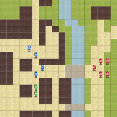 Spawn Map Village006-k-d-start.png