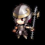 Soldier Lancer.png