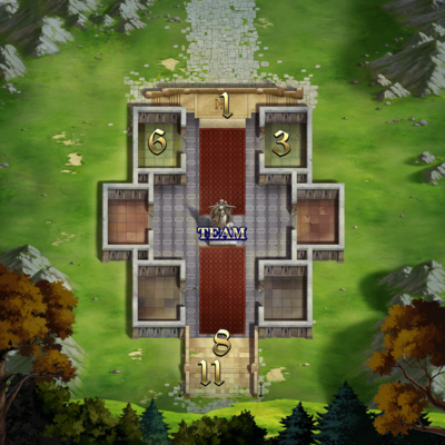 Spawn Map Temple005-777-a.png