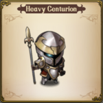 Troop Heavy Centurion.png