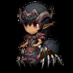 Soldier Spider Demon Elf.png
