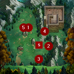 Spawn Map WildField012-d-a.png