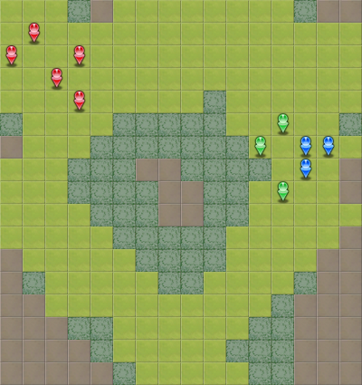 Spawn Map WildField011-777-h-start.png