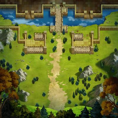 Map BattleMapGate003.png