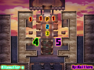 Spawn Map Castle007-k-a.png