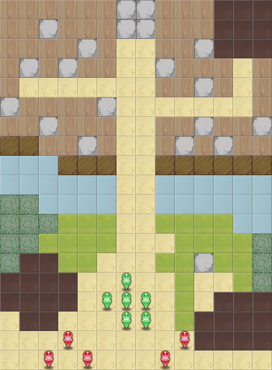 Spawn Map Graveyard-k-e-start.png