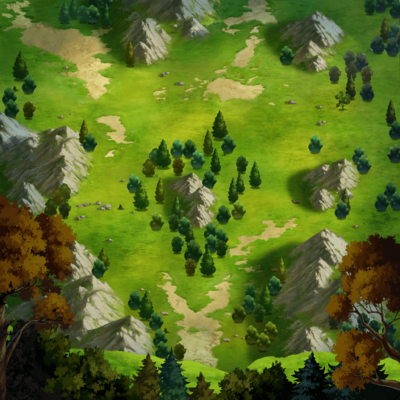Map WildField011.png