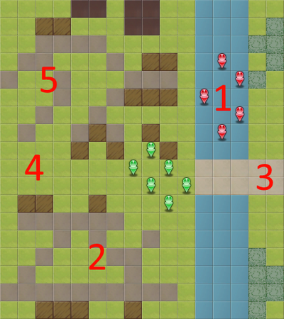 Spawn Map Plain-777-h.png