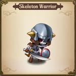 Troop Skeleton Warrior.png