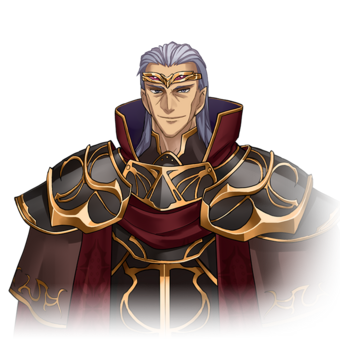Digos Remastered Portrait.png