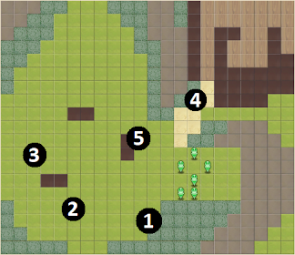 Spawn Map WildField012-d-b.png