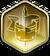 Legion's Bond - Honor