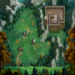 Spawn Map WildField012-d-c.png