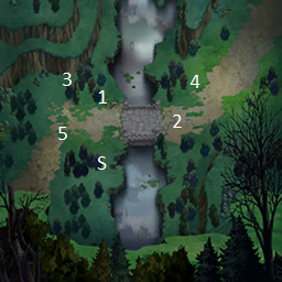 Spawn Map WildField008-r-b.png