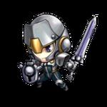 Soldier Cyborg Vessel.png