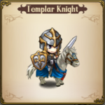 Troop Templar Knight.png