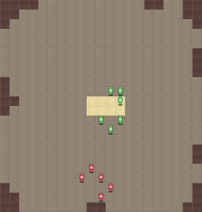 Spawn Map BGCave005-k-a-start.png