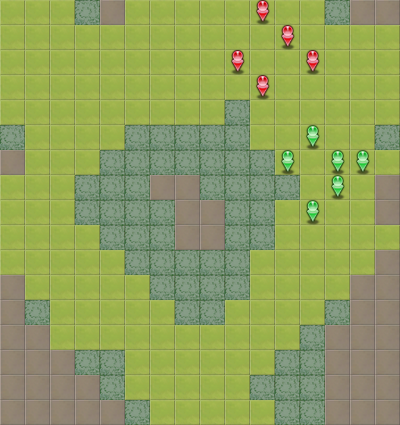 Spawn Map WildField011-777-e-start.png