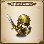 Troop Highland Warrior.png