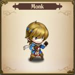 Troop Monk.png
