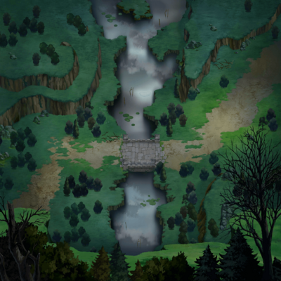 Map WildField008.png