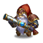Soldier Dwarf Adventurer.png
