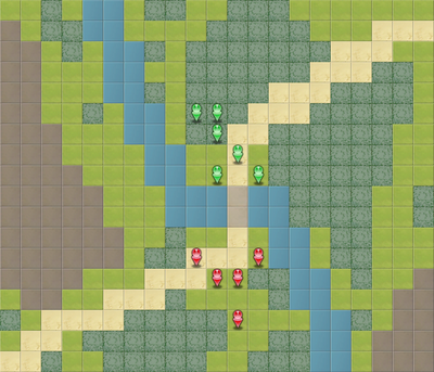 Spawn Map WildField013-d-a-start.png
