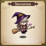Troop Sorceress.png