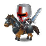 Soldier Heavy Cavalry.png