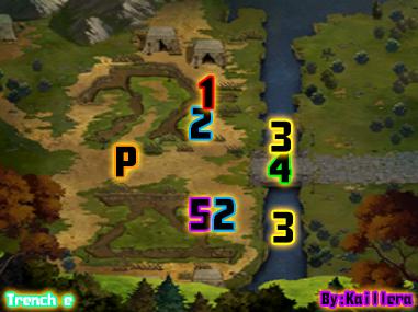 Spawn Map Plain-k-e.png