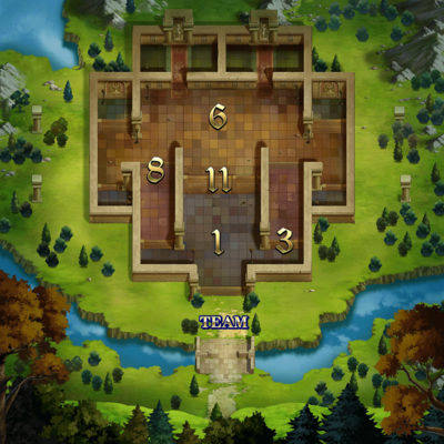 Spawn Map Sentry001-777-a.png