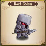 Troop Rock Golem.png
