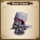 Rock Golem