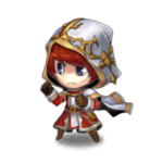 Soldier Exorcist.png