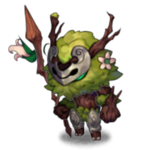 Soldier Treant Guard.png
