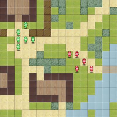 Spawn Map L2-1-k-c-start.png