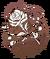 Kurama Rose 02.png