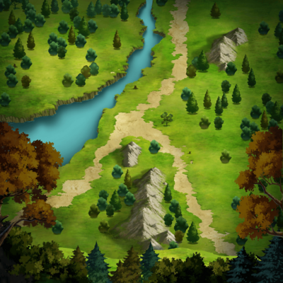 Map WildField005 1.png