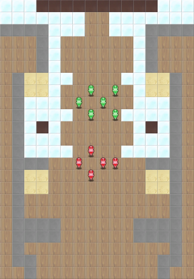 Spawn Map Castle007-Toph34-a-start.png