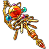 Equip Wand22.png